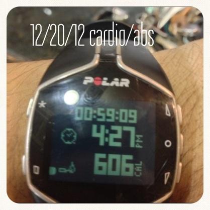 20121221-212634.jpg