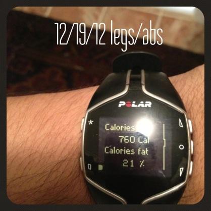 20121221-212640.jpg